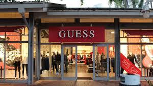 100 home design retailers hhgregg stores are closing at a