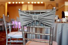 chair rental chicago chiavari chair rental chicago chair gallery