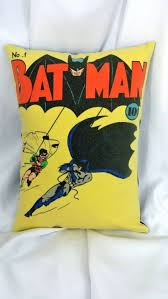 Batman Double Duvet Cover Duvet Covers Comic Book Duvet Covers Comic Book Double Duvet