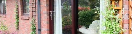 Upvc Patio Door Patio Doors Luton Upvc Doors Glazing Bedfordshire