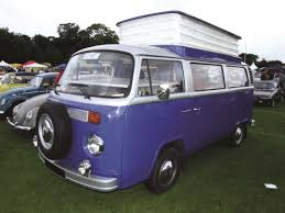 volkswagen purple volkswagen transporter car buyers guide