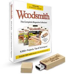 Woodworking Plans And Projects Magazine Back Issues by Woodworking Kits Shop Jigs Project Plans And Tools From