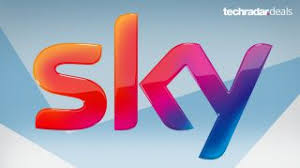 the best sky tv packages deals and sky q offers for christmas