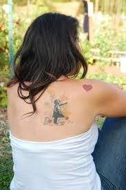 small rib tattoos for women small foot tattoos for women