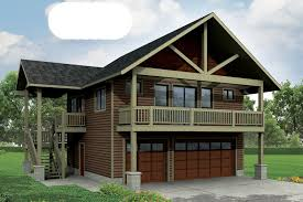 two story garage apartment plans awesome two story garage apartment images liltigertoo com