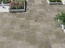 Outdoor Flooring Ideas Good Porch Flooring Ideas