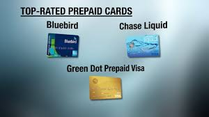 what is the best prepaid card best prepaid cards fox6now