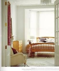 Ducal Bedroom Furniture Ducal Bedroom Furniture Heartland Bedroom Range Ebay