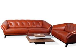 cream leather and wood sofa leather and wood sofa modern furniture red italian white sofas uk