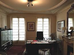 location bureaux 9 bureau location bureaux 9 unique location bureaux 9