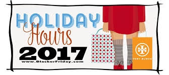 black friday 2014 home depot tory burch black friday 2017 sale u0026 deals blacker friday