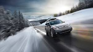2016 subaru wallpaper index of brochures subaru outback 2014 share wallpaper