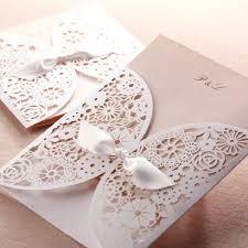 sle wedding invitations elegantweddinginvites page 19 wedding invitations