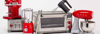 kitchen collections appliances small small appliance suites give kitchens a look consumer reports