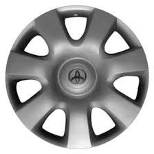 toyota camry hubcaps 2003 2003 toyota camry hub caps wheel covers wheel skins carid com