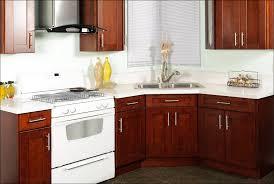 Kitchen Color Combination Kitchen Kitchen Paint Colors With Light Oak Cabinets Kitchen