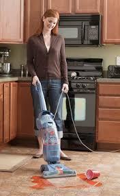 hoover floormate carpet floor cleaning machines
