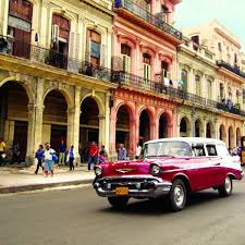 North Carolina how to travel to cuba from usa images Find your trip unc general alumni association jpg