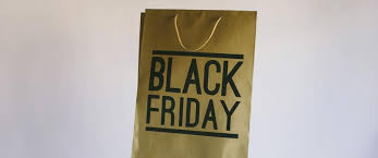 prepareing your amazon products for black friday free webinar series how to create a buying frenzy on black friday 201