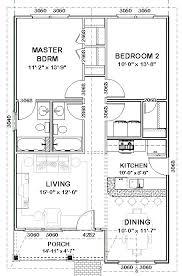 Small Single Story House Plans 180 Best House Plan Images On Pinterest Small House Plans Small