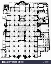 wells cathedral floor plan best floor plan of cathedral ideas flooring u0026 area rugs home