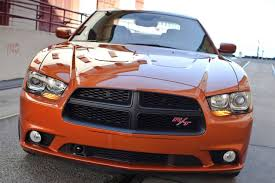 2013 dodge charger warning reviews top 10 problems you must know