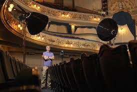 events archive blackpool grand theatre