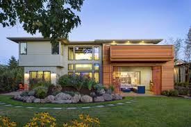 Craftsman Style Home Designs Sidney Field Modern Home Prairie Style Housescraftsman Floor