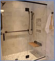 best 25 rustic bathroom shower ideas on pinterest rustic shower