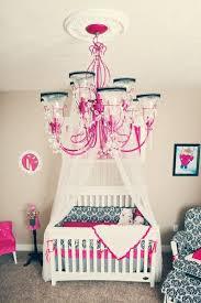 Little Girls Chandeliers 217 Best Lighting In Nursery Images On Pinterest Project Nursery