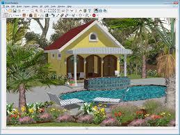Home Landscape Design Studio by Home U0026 Landscape Design Studio U2014 Home Landscapings Home