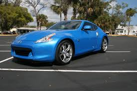 nissan 370z quality ratings 2009 nissan 370z new car reviews grassroots motorsports
