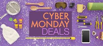 amazon black friday usa black friday deals from amazon usa to india hassle free shipping