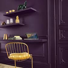 couleur peinture bureau couleur de peinture tendance 2018 choisissez les teintes pour