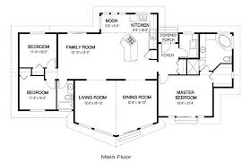 contemporary home floor plans house plans fresno linwood custom homes