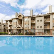 westhills apts apartments for rent