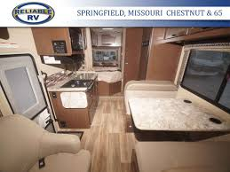 2017 thor four winds 23u motorhome c r29289 reliable rv in