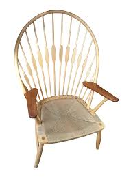 Wooden Chair Png Furniture Peacock Chair Rattan Tub Chair Rattan Wood Furniture