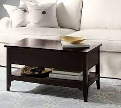 accent tables for living room 108 best coffee accent tables coffee tables images on