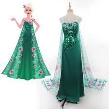 Queen Elsa Halloween Costume Buy Wholesale Snow Queen Costume Adults China Snow