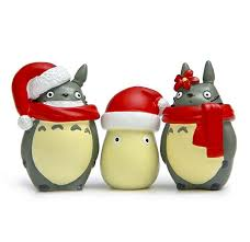 Whiteboard Christmas Decorations by Compare Prices On Christmas Decorations Figurines Online Shopping