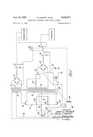 switch schematic electrical wiring diagram symbols racarna