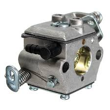 carburetor carb air filter for stihl ms210 ms230 ms250 chain saw