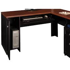 computer l shaped desks kidney shaped desks home decor