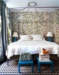 dipingere le pareti della da letto idee per dipingere le pareti della da letto fotogallery