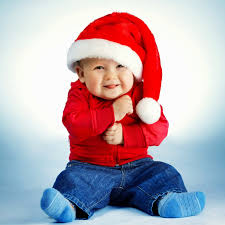 baby christmas merry christmas day greeting cards decorations ornaments gifts