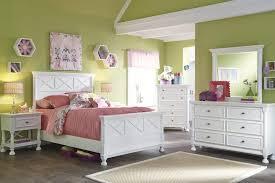 dining room sets clearance bedroom design wonderful bedroom sets clearance dining room