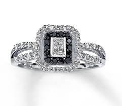 kay jewelers diamond rings engagement rings engagement rings from kay jewelers intrigue