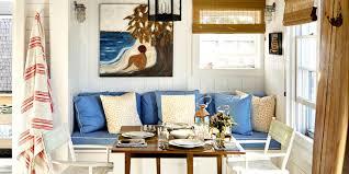 themed house decor outstanding ideas inspired ideas coastal decor ideas and