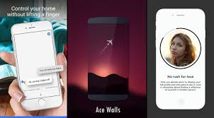 best new android new android and iphone apps mid may 2017